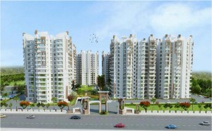 apartments for sale in dehradun