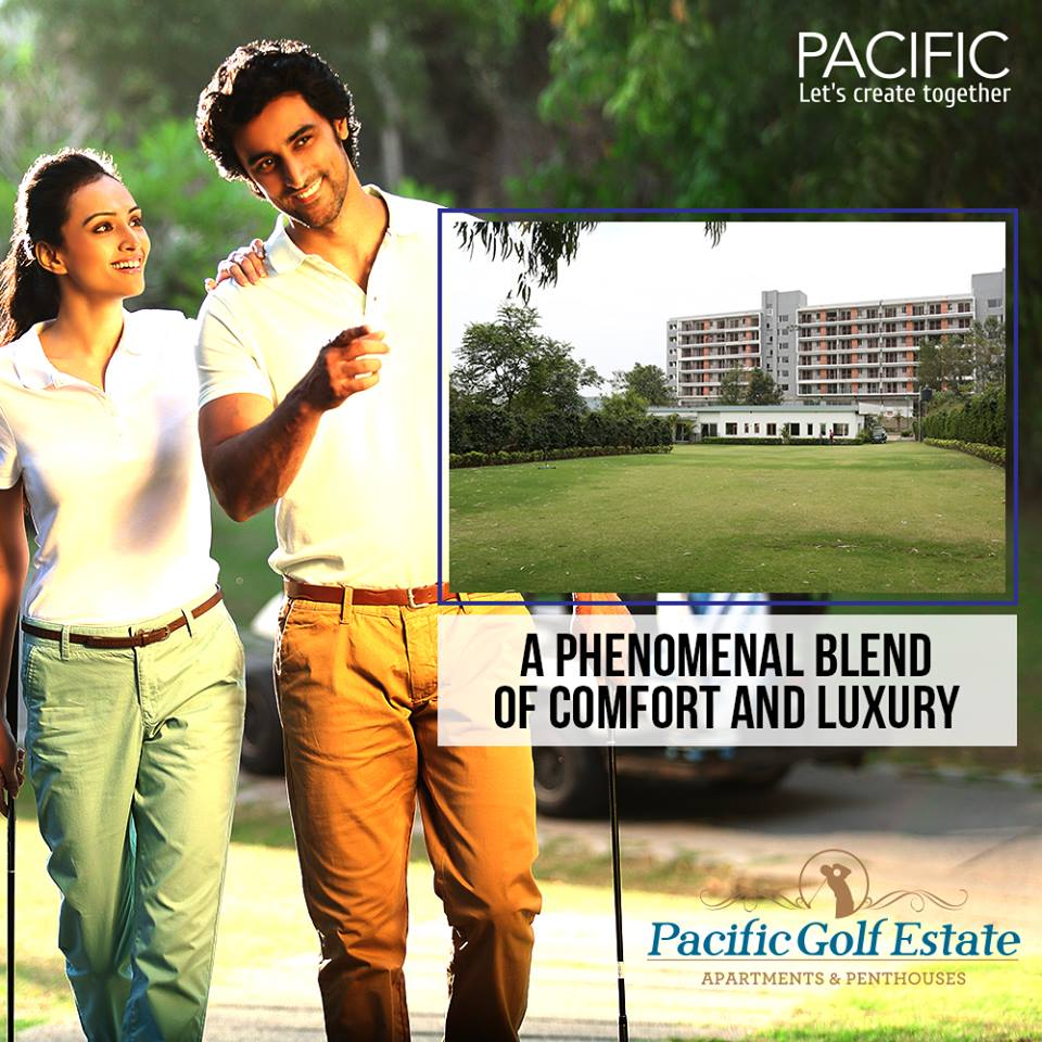 How To Choose A Right Home Builder Pacific India