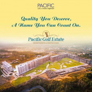 residential house for sale in Dehradun, pacific golf estate