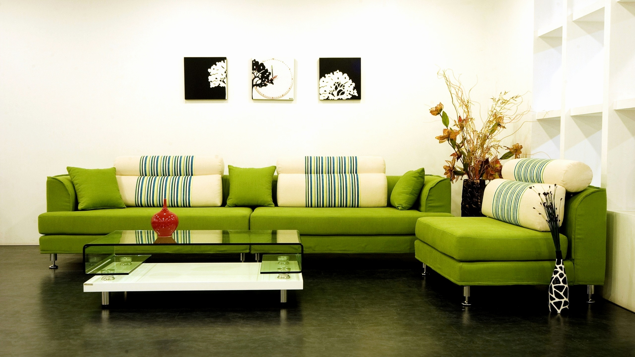 decorating ideas for green living rooms Luxury Remodelling your hgtv home design with Improve Stunning green