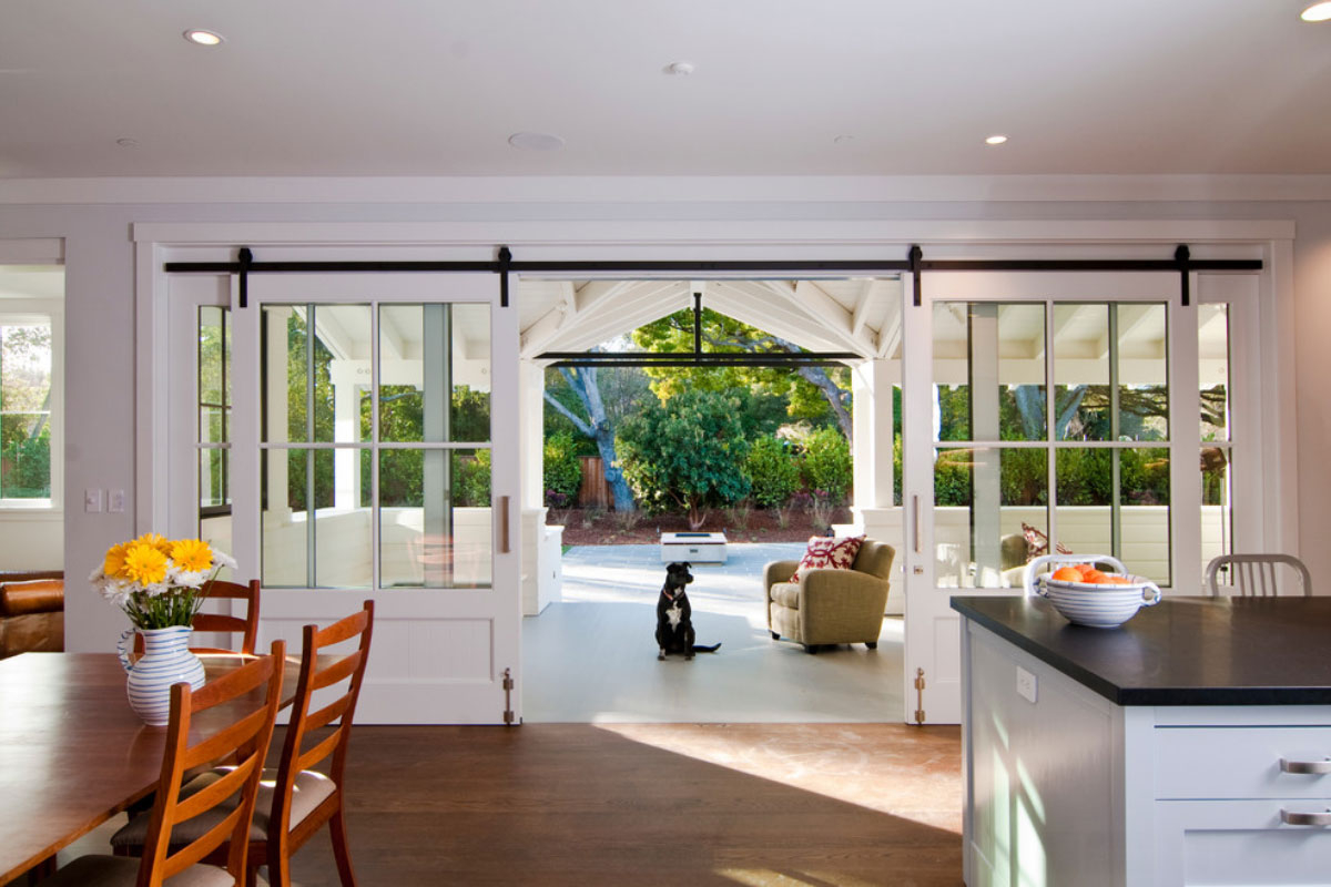 Most Secure Sliding Glass Doors Choice Image Doors Design Ideas with regard to proportions 1200 X 800 - Security Door Ideas