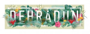 property-in-Dehradun