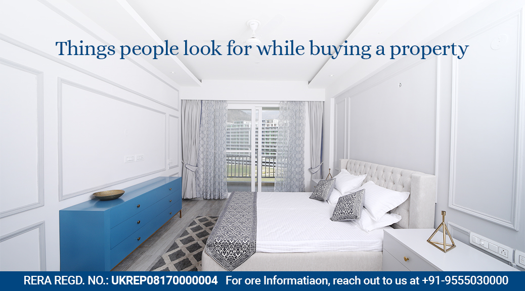 Real Estate Property in Dehradun